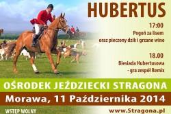 PLAKAT-hubertus-2014-800