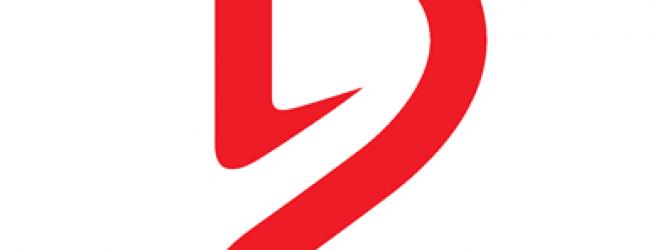 logo pzj