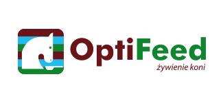 OptiFeed