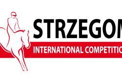 logo sic 2015